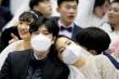 Thế hệ bi quan ở Hàn Quốc: Không dám lấy chồng, sinh con