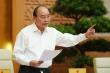 Thủ tướng: Đi từng ngõ, gõ từng nhà, quyết liệt truy vết F0 ở Đà Nẵng