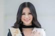 Rò rỉ tin nhắn tố Hoa hậu Phương Khánh sửa vòng 1, quan hệ thân thiết với Chiêm Quốc Thái