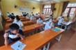 Bộ GD-ĐT đề xuất giao kỳ thi tốt nghiệp THPT cho các địa phương