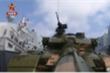 Trung Quốc tập trận đổ bộ ở Biển Đông
