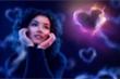 10 dấu hiệu nàng yêu nghiêm túc, thật lòng