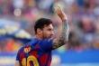 Messi gửi fax đòi rời Barca: Cạn kiệt niềm tin hay chiêu trò chính trị?