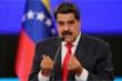 Tổng thống Venezuela đề xuất đổi dầu lấy vaccine COVID-19