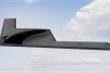 Mỹ điều máy bay ném bom chiến lược B-21 mới nhất tới châu Á - Thái Bình Dương