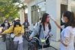 Gần 1.300 người là F1, F2 của thầy giáo mắc COVID-19 ở Quảng Nam