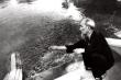 Nhóm lại ngọn lửa phong trào 'Ao cá Bác Hồ' từ 40 năm trước