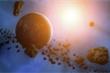 Tìm thấy hành tinh có điều kiện sống tốt hơn trên Trái đất
