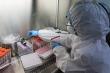 Sáng 21/4, Việt Nam không có ca COVID-19, hơn 100.000 người được tiêm vaccine