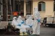 Sáng 1/4, Việt Nam không có ca COVID-19, gần 50.000 người được tiêm vaccine