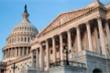Thượng viện Mỹ thông qua dự luật 'Quyền tự chủ Hong Kong'