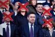 Chủ tịch Bartomeu đang biến Barca thành gánh xiếc