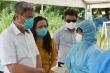 Thêm 189 bệnh nhân COVID-19, TP.HCM nhiều nhất 158 ca