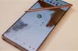 Galaxy Note có nguy cơ bị 'khai tử'?