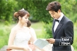 Tâm tình: Bị đồng nghiệp kiêm bạn cũ 'đâm sau lưng' vì mừng cưới 500 nghìn