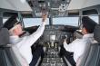 Tạm đình chỉ bay gần 20 phi công người Pakistan ở Việt Nam