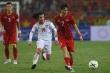 BLV Quang Huy: Bản quyền AFF Cup 2020 đắt vì CĐV Việt Nam yêu bóng đá