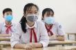 4 tỉnh tiếp theo cho học sinh nghỉ học sau Tết