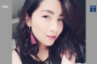 Toàn cảnh vụ cô gái Việt bị Pháp bắt giữ với tội danh buôn bán ma túy