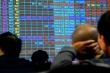 Đổ xô mở tài khoản giao dịch chứng khoán: Coi chừng mắc bẫy 'bong bóng'