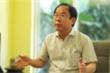 Quan lộ của cựu Phó Chủ tịch UBND TP.HCM Nguyễn Thành Tài trước khi bị bắt