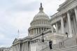 Hạ viện Mỹ thông qua dự luật chi 3.000 tỷ USD phục hồi kinh tế