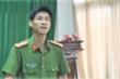 Không có cơ sở để bảo vệ nguyên Phó Bí thư huyện ở Quảng Ngãi từng tố cáo tiêu cực