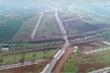 Không cần lập dự án, quả đồi 36ha ở Lâm Đồng bị xẻ thành 1.000 nền đất để bán