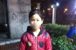 Tìm thấy nữ sinh lớp 7 ở Thái Bình bỏ nhà đi với bạn nhiều ngày
