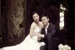 Sau gần 5 năm chung sống với con trai danh ca Chế Linh, Thanh Thanh Hiền bận lòng điều gì?