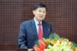 Johnathan Hạnh Nguyễn: Nguồn tiền của thế giới sẽ đổ về Việt Nam