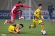Chủ tịch Văn Trần Hoàn: Chất lượng cầu thủ Hải Phòng không bằng đội hạng Nhất