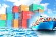 Tổng kim ngạch xuất nhập khẩu Việt Nam vượt mốc 500 tỷ USD