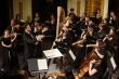 Hòa nhạc 'Concerto Hoàng Đế' mê hoặc công chúng Thủ đô