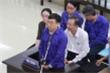 Cựu Thứ trưởng Lê Bạch Hồng lĩnh án 6 năm tù giam