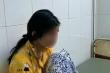 Nữ sinh An Giang tự tử và cách giáo dục uy quyền, áp đặt của thầy cô