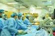 Giải thoát cụ ông 80 tuổi khỏi cơn đau tim nhờ kỹ thuật hiện đại nhất thế giới