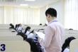 6.000 thí sinh đăng ký dự thi đánh giá năng lực của Đại học Quốc gia Hà Nội