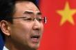Trung Quốc tố chính trị gia Mỹ 'nói dối' về COVID-19