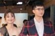 Harry Lu: 'Sau 20 lần làm phẫu thuật, tôi vẫn chưa tự tin về ngoại hình'