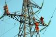 Đề xuất điều chỉnh giá điện vào tháng 3 và tháng 9 hằng năm