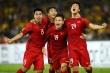Tuyển Việt Nam có thể thắng đội mạnh, giành suất đá play-off World Cup 2022