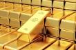 Giá vàng đầu tuần tăng nhẹ, bất chấp đồng USD mạnh lên