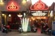 Quán bar Buddha ở TP.HCM - 'ổ dịch' lây nhiễm virus corona cho 8 người