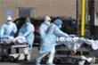 WHO cảnh báo: Đại dịch COVID-19 có khả năng trầm trọng hơn