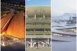 5 công trình kiến trúc được mong đợi trong 2020
