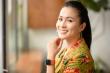 Thùy Trang 'Gạo nếp gạo tẻ': Khi thích ai đó, tôi sẽ hỏi thẳng họ có vợ chưa