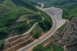 Mở thầu chọn nhà đầu tư 5 dự án cao tốc Bắc Nam