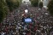 Thái Lan ban bố tình trạng khẩn cấp ở Bangkok vì biểu tình