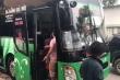 Cách ly 7 người Hà Nội đi chung xe với bệnh nhân 620
